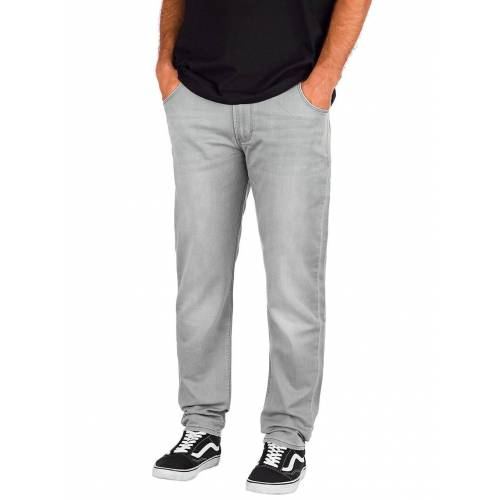 REELL Jogger Jeans grey L