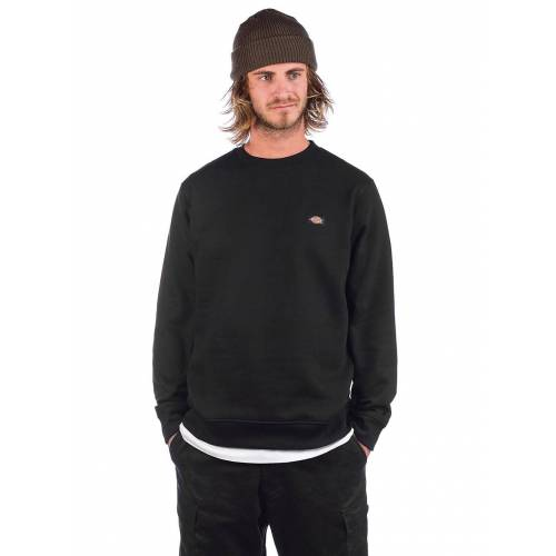 Dickies New Jersey Sweater black XL
