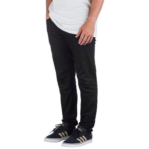 Empyre Skeletor Jeans black 30