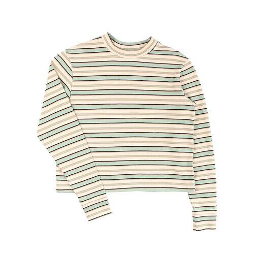 Zine Kacy Sweater striped XS