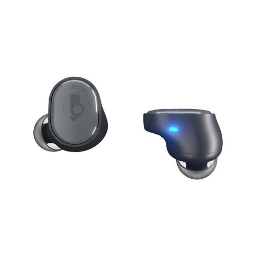 Skullcandy Sesh True Wireless In Ear Headphones black Uni