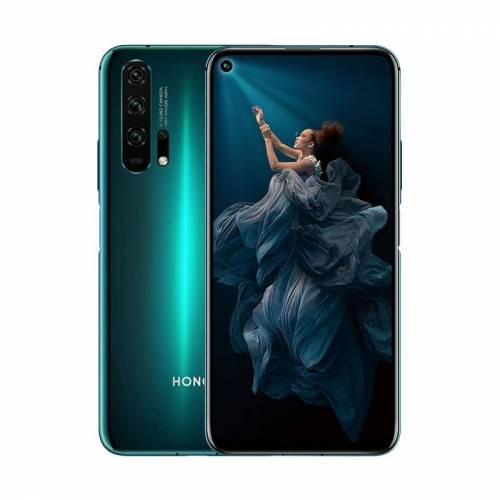 HONOR 20 PRO+HONOR SPORT BLUETOOTH EARPHONES+HONOR 20 PRO PHONE CASE
