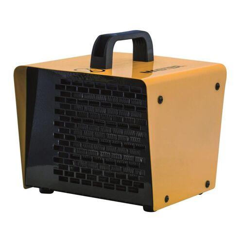 Master B 3 PTC Elektroheizgerät 3,0 kW 230 Volt