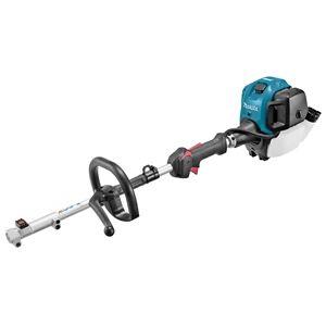 Makita EX2650LH Benzin-Multifunktionsantrieb