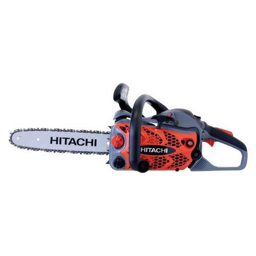 Hitachi Garten CS33EA(30) Kettensäge 300 mm 32,3cc