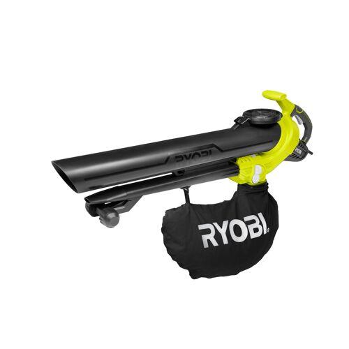 Ryobi RBV3000CESV Elektro Laubsauger 3000 Watt
