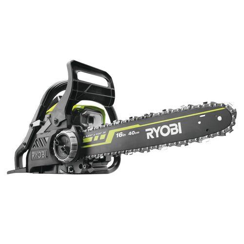 Ryobi RCS3840T Benzin Kettensäge 40 cm 37.2 cm3