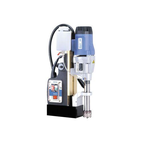Jepson MAGPRO 50/2s Magnetbohrmaschine 50 mm