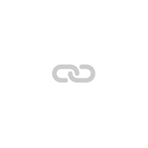 Bahco Gepolsterter Werkstatt Drehhocker Stuhl, pneumatisch BLE305