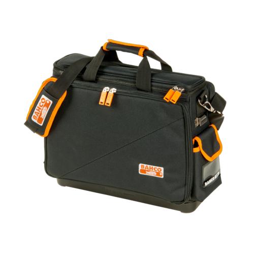 Bahco 17L-Laptop- und Werkzeugtaschen, 370mm×150mm×435mm 4750FB4-18