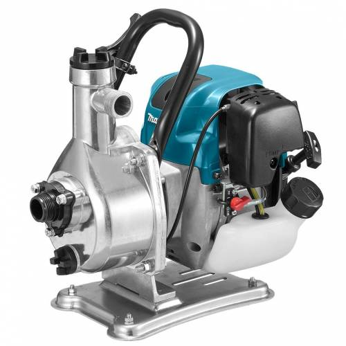 Makita EW1060HX 4-Takt-Benzin-Wasserpumpe