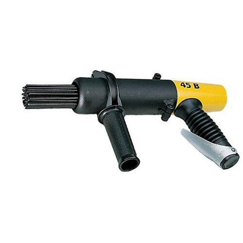 Von Arx 45B Nadelpistole 4 mm (35 Stück)