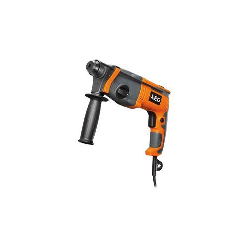 AEG BH 24 E Bohrhammer 24 mm 720 Watt