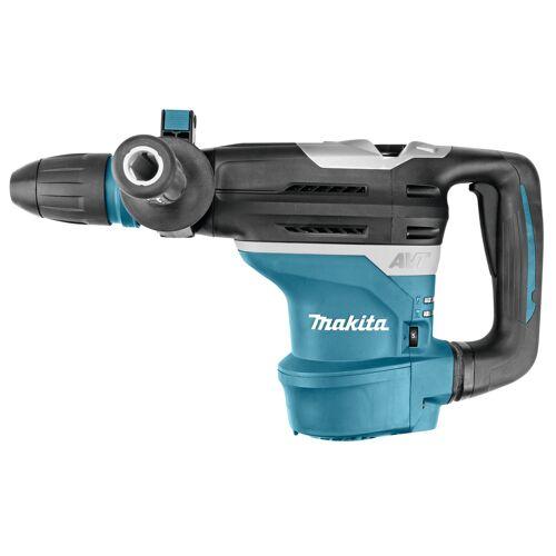 Makita HR4013C Kombihammer SDS-Max 8 J 1100 Watt