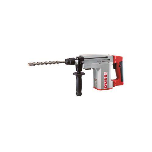 Duss P26 Bohrhammer SDS-Plus