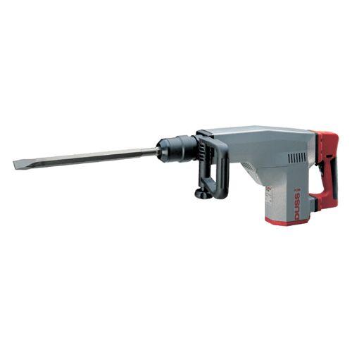 Duss PK300 Abbruchhammer