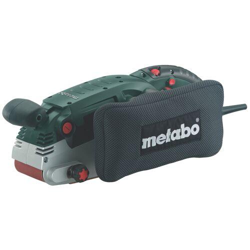 Metabo BAE 75 Bandschleifer 1010W 600375000