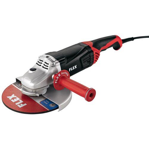 Flex-tools L 21-6 230 Winkelschleifer 2100 Watt 230 mm