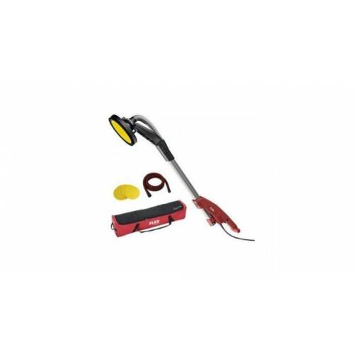 Flex-tools 409.405 GE 5 R + TB-L + SH Wand- und Deckenschleifer Giraffe® 225 mm