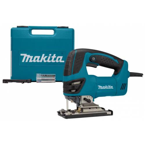 Makita 4350CT Stichsäge 720 Watt