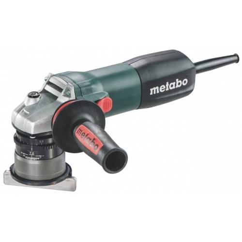 Metabo KFM 9-3 RF Kantenfräsen 601751700