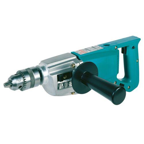 Makita 6300-4 2-Gang Bohrmaschine 650 Watt