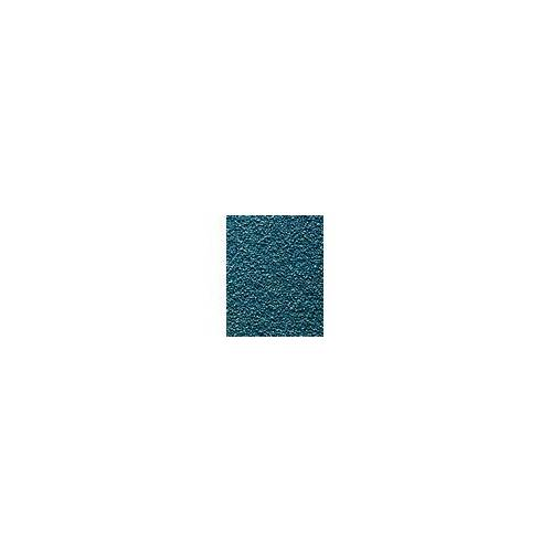Fein Zubehör Schleifmittel Z 75 x 2000 mm K36 10 Stück