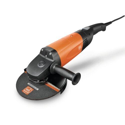 Fein WSG 25-230 Winkelschleifer Ø 230 mm