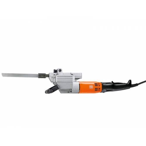 Fein AStxe 649-1 Stichsäge für Rohre bis Ø 440 mm