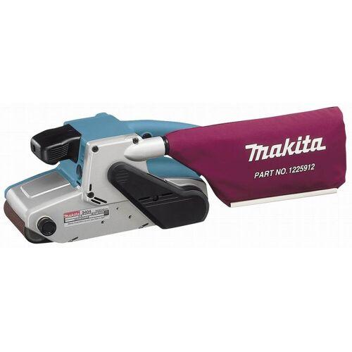 Makita 9404 Bandschleifer 100 x 610 mm