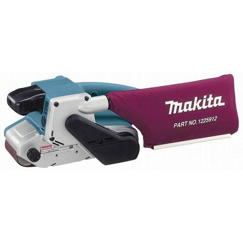 Makita 9903 Bandschleifer 76 x 533 mm
