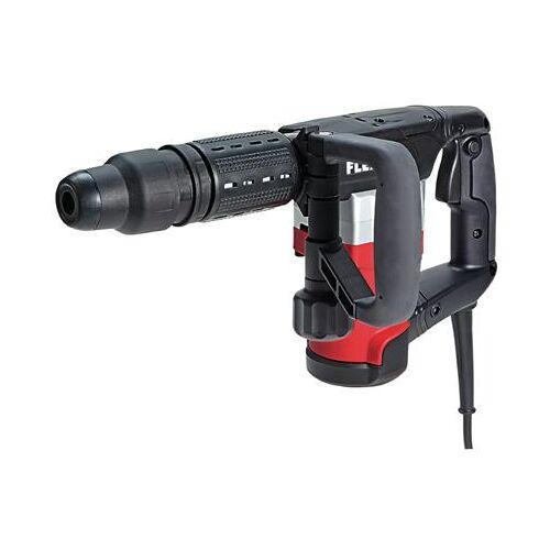 Flex-tools DH 5 SDS-max Stemmhammer 5 kg SDS-max
