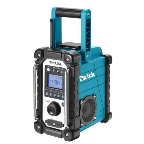 Makita DMR107 Akku Radio