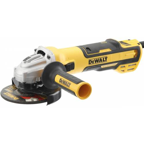 Dewalt Dewalt DWE4357 Winkelschleifer 125 mm 1700 Watt