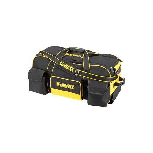 Dewalt Zubehör DWST1-79210 Werkzeugtasche