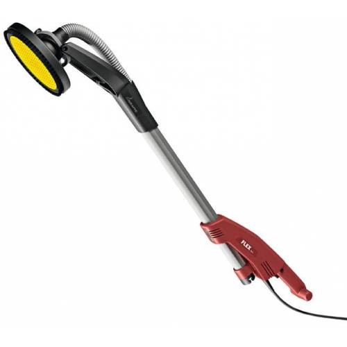 Flex-tools 405.884 GE 5 Wand- und Deckenschleifer Giraffe® 225 mm