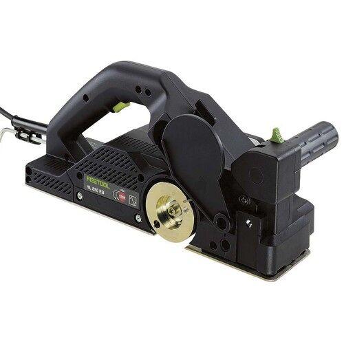 Festool Hobel HL 850 EB-Plus 576607