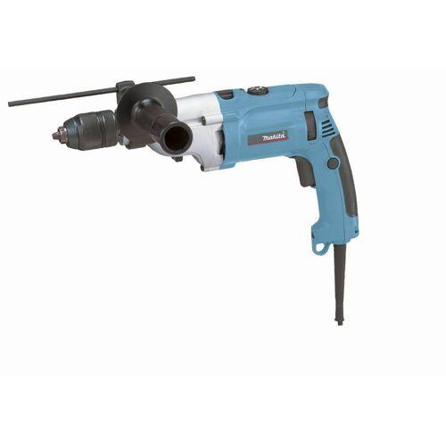 Makita HP2071F Schlagbohrmaschine 1010 Watt