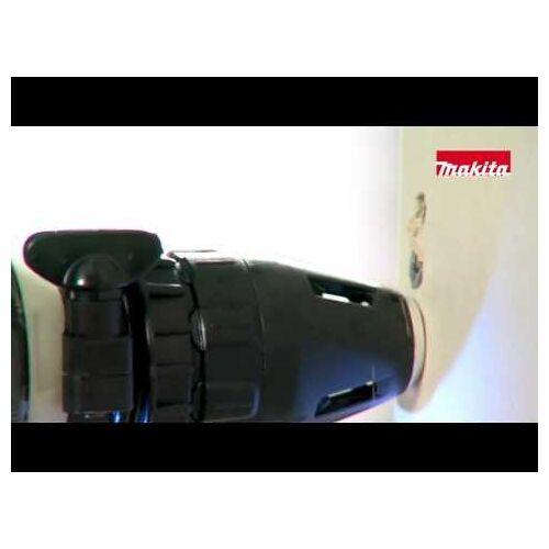Makita DDF453RFE Akkuschrauber 18V 3.0 Ah Li-Ion