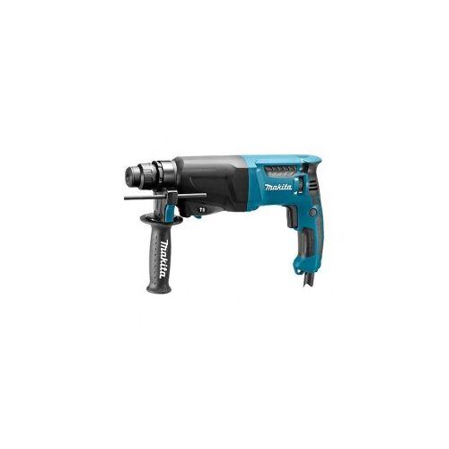 Makita HR2600 Bohrhammer 800 Watt