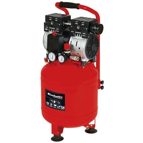 Einhell TE-AC 24 Silent Kompressor