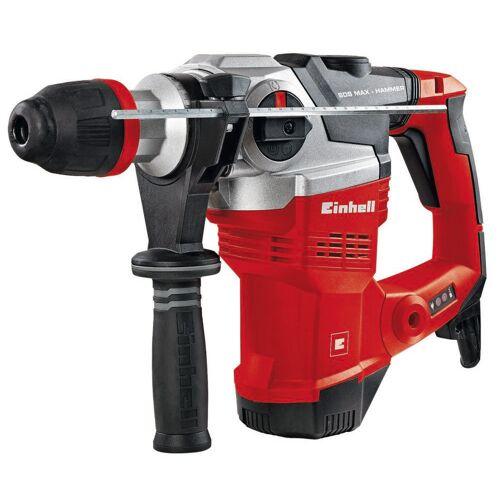 Einhell TE-RH 38 EBohrhammer SDS-Max 1050 Watt