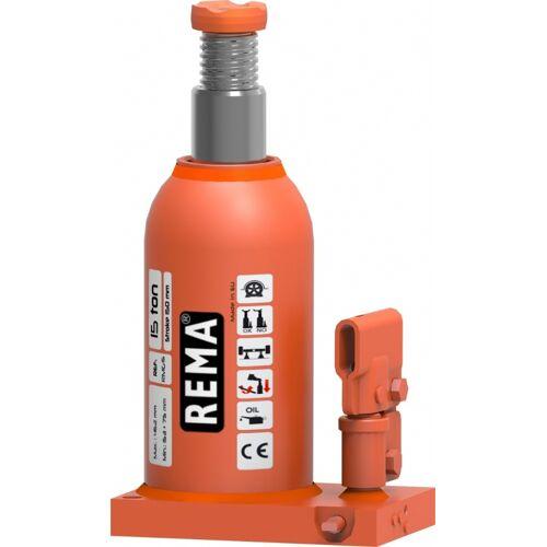 Rema Hydraulikheber RMG 2760500