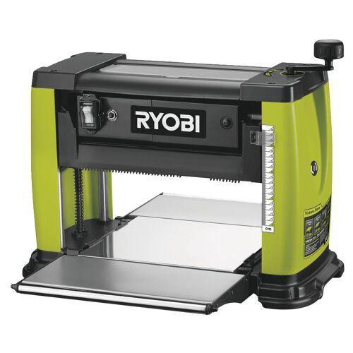Ryobi RAP1500G Hobelmaschine 318 mm