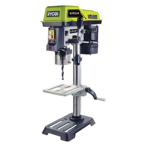 Ryobi RDP102L Tischbohrmaschine 13 mm 390 Watt