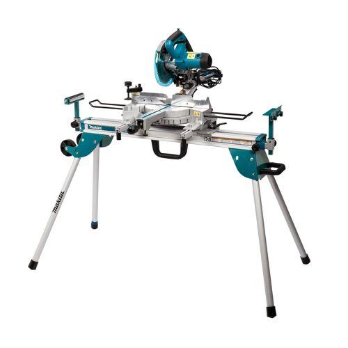 Makita LS0815FLN Gehrungs- und Kappsäge 216 mm