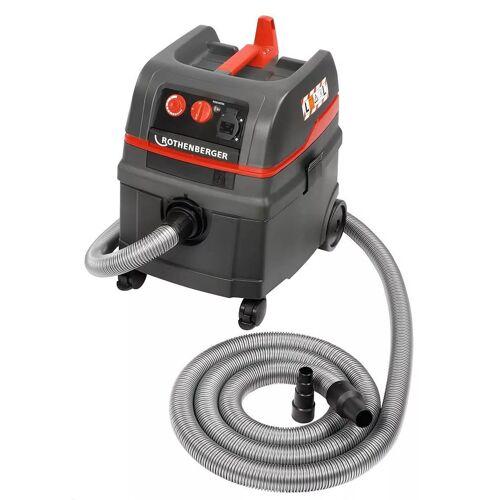 Rothenberger FF35029 Rodia Dry Baustellen Staubsauger