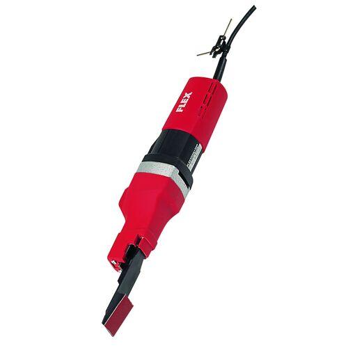 Flex-tools ST 1005 VE Fingerschleifer 400 Watt