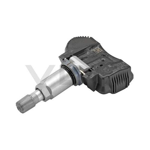 CONTINENTAL/VDO VDO Reifendrucksensor RDKS BMW 1er 2er 3er 4er i3 X1 X2 X5 X6 Mini