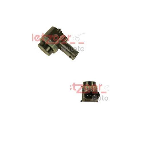 Metzger Sensor Einparkhilfe Audi A4 A5  A6 A7 A8 Seat VW Skoda